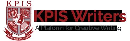 KPIS Writers