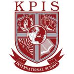 KPIS Writers Prompt 20/03 G.1-2